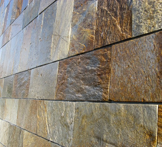 rejunteo de piedra